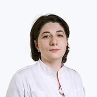 Тарба В.Б.