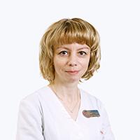 Петрова И.Е.